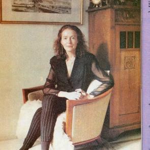 Favoriit / Veebruar 1994