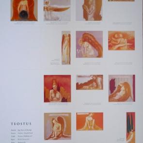Epp Maria Kunstikalender 2004