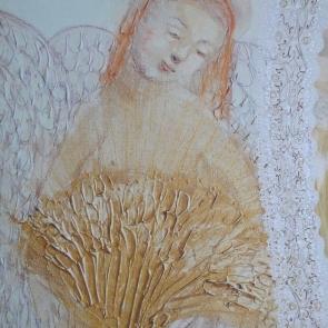 Epp Maria Kunstikalender 2012