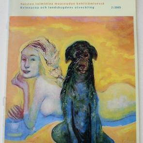 Naisuutiset / Veebruar 2005