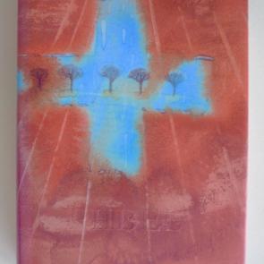 Piibli kujundus / 1999
