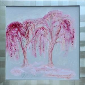 Kirsipuud