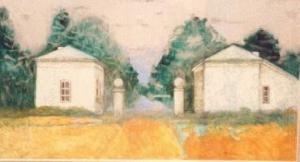 Kolga Gates