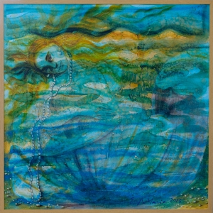 Näkineid merikarbis