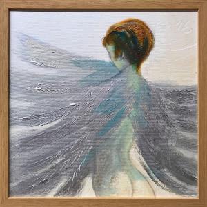 Wind in the Wings 2